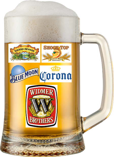 imported-beers-glass